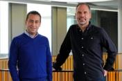 La néoassurance Leocare lève 15 millions d'euros