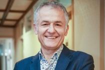 Philippe-Mustar-Professeur-d'entrepreneuriat-à-l'École-des-mines-de-Paris-