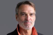 Philippe Portier est porteur de projet recherche-intervention au RIST