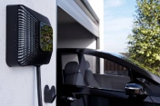Wallbox lève 33 millions d'euros pour déployer ses chargeurs pour voitures électriques à l'international