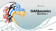 Le succès des Gafam pendant la crise ravive le débat sur la régulation
