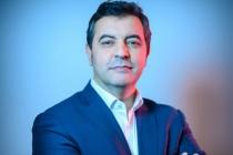 Abdelaziz Joudar, Président de DataValue Consulting