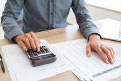 54 % de la TVA n'est pas réclamée : une tâche jugée trop complexe par les entreprises