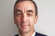 Christophe Bonichon, Directeur Général de dydu.
