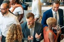 Diversité en entreprise : entre savoir et agir, pourquoi choisir ?
