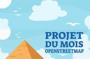 Enedis et OpenStreetMap France lancent une démarche participative de cartographie du réseau de distribution d'électricité