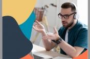 Étude Hubspot : l'influence du travail et de la vente à distance sur la culture d'entreprise