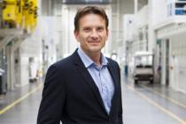 François-Paynot,-directeur-Airbus-Nantes-et-président-du-Pôle-EMC2