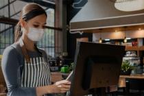 Hubside présente son offre « Business » pour soutenir les commerçants