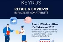 Infographie-Keyrus---Retail-et-Covid-Impact-et-adaptabilité