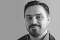 Julien Piperault, Ingénieur Avant-vente Cybersécurité chez Exclusive Networks