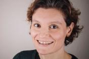 Laetitia Vitaud (Laetitia@Work) : « La crise sanitaire a accéléré beaucoup de transitions déjà à l'œuvre »