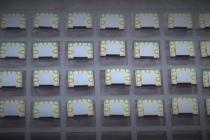Les micro-commutateurs électroniques conçus par AirMems.