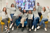Trustt lève 1 million d'euros pour aider plus de marques à déployer leur programme ambassadeur