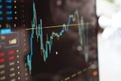 Mangopay vise les 9 milliards d'euros de transactions cette année