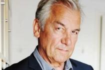 Bruno Marzloff, sociologue et Président de La Fabrique des Mobilités.