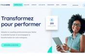 MoovOne dévoile les résultats de son enquête sur « Le leadership féminin »