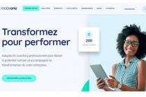 MoovOne dévoile les résultats de son enquête sur Le leadership féminin