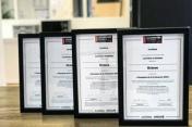 [Emplois] Octave a un objectif de 20 créations de postes en 2021
