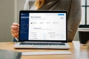 Payfit lève 90 millions d'euros pour simplifier la gestion des ressources humaines des PME en Europe