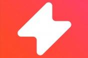 [Emplois] La start-up UpSlide ouvre une vingtaine de postes