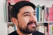 Angelo Montoni (IMT) : « Hybrider un cours nécessite un changement de posture de l'enseignant et un changement de contenu »