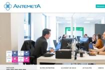 Antemeta recrute 55 nouveaux collaborateurs en 2021