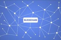 Jouve choisit la blockchain d'Archipels pour enrichir son offre de connaissance client