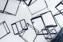 La créativité : un enjeu de résilience pour les entreprises