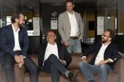 Data Legal Drive lève 2 millions d'euros pour développer sa présence en Europe
