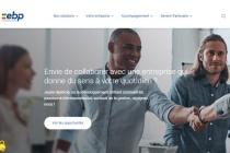 EBP-souhaite-recruter-30-collaborateurs