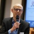 Edouard Castellant, Directeur Général France, Nokia Entreprise