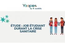 Etude-Job-etudiant-durant-la-crise-sanitaire_Yoopies