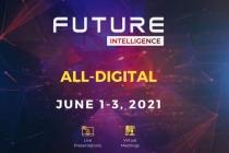 Future-intelligence,-la-1ère-convention-d'affaires-dédiée-à-l'Intelligence-Artificielle-et-aux-innovations-par-les-Data