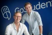 EdTech : la start-up GoStudent lève 70 millions d'euros