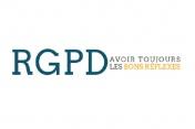 Les Clubs Utilisateurs SAP et Oracle publient une série de Fiches Réflexes autour du RGPD