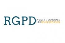 guide-de-bonnes-pratiques-RGPD
