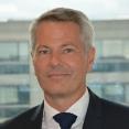 Guillaume de Lavallade, Directeur Général, Hub One