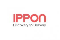 Ippon Technologies souhaite recruter 170 nouveaux collaborateurs
