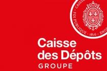 La Caisse des Dépôts publie l'étude Questions Retraite & Solidarité - Les études n°32
