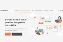 La-suite-bureautique-OnlyOffice-Workspace-gratuite-pour-les-start-ups