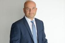 Lionel Canesi, Président de l'Ordre National des experts-comptables