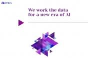 Energisme lance Loamics, une nouvelle plateforme d'analyse des données