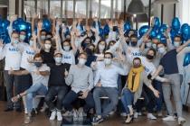 Luko souhaite recruter 100 collaborateurs en 2021
