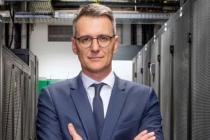 Olivier Micheli, Président de DATA4 Group
