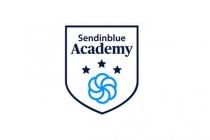 Sendinblue-lance-son-académie-pour-faire-des-PME-des-expertes-en-marketing-digital