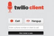 Twilio France pour mieux servir ses clients
