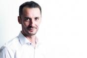 Valentin Hueber (Syntec Numérique) : « Nous travaillons également à une plateforme Solutions Industrie du futur »
