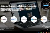 [DIAPORAMA] Cinq start-up de la data, spécialisées et autres…