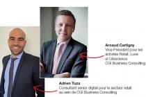 Arnaud-Cartigny-et-Adrien-Tuza
